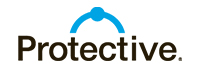 Protective Life Insurance Co.