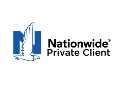 Nationwide Private Client Logo