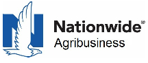 Nationwide Agribusiness Logo